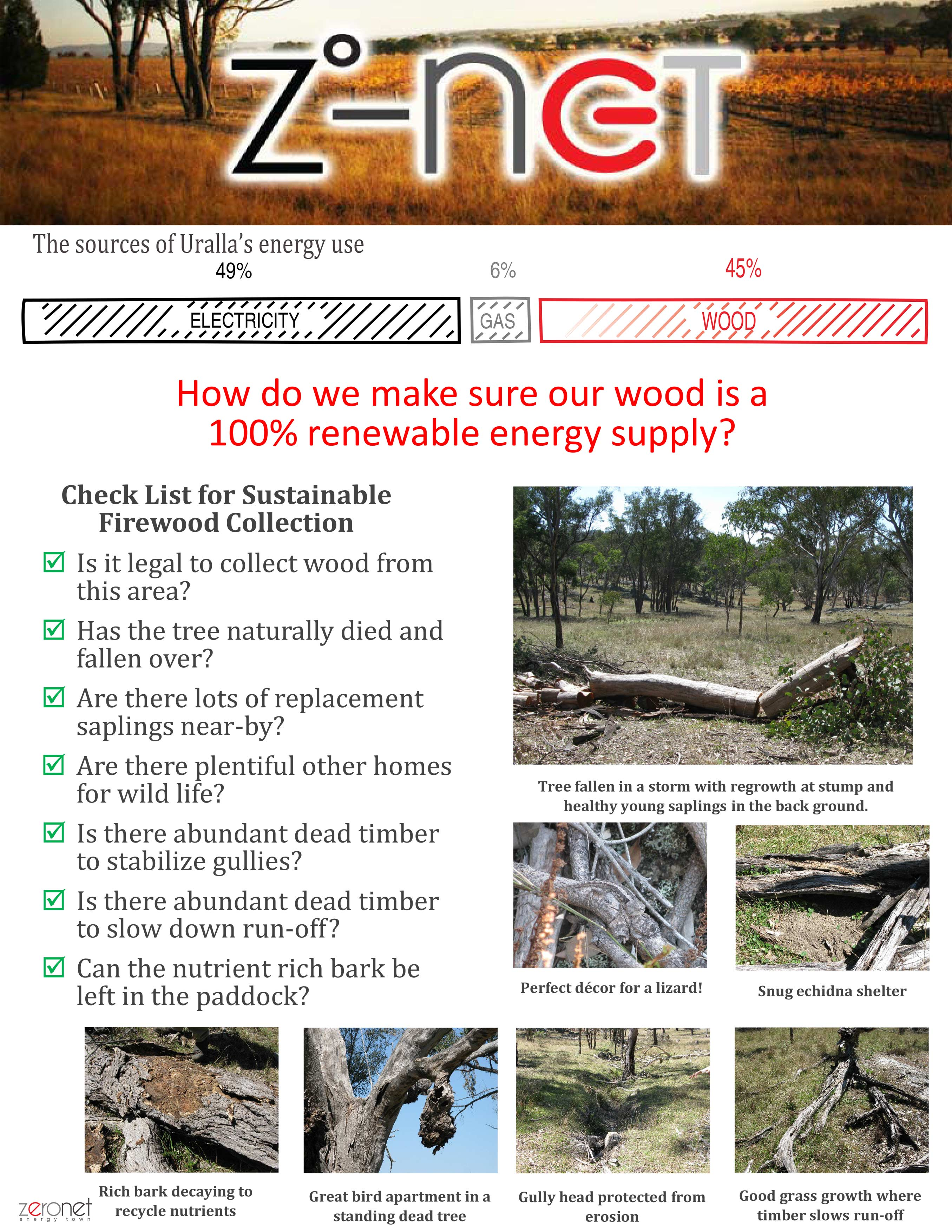 Firewood poster1